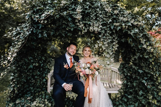 13-Micro-Wedding-September-2020