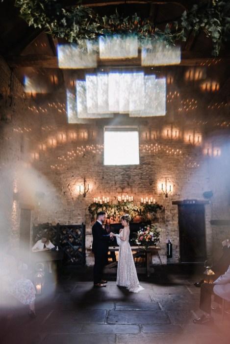 17-Micro-Wedding-September-2020