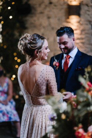 18-Micro-Wedding-September-2020