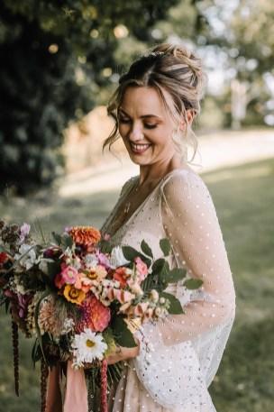 2-Micro-Wedding-September-2020