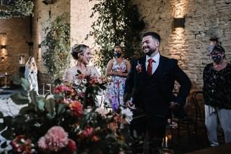 22-Micro-Wedding-September-2020
