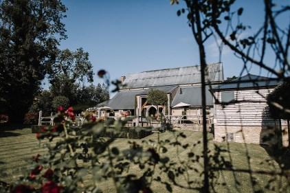 31-Micro-Wedding-September-2020