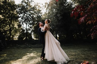 9-Micro-Wedding-September-2020