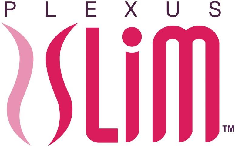 plexusslim_logo