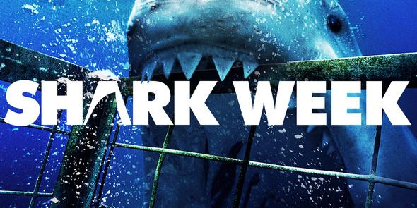 shark-week_xyog7u