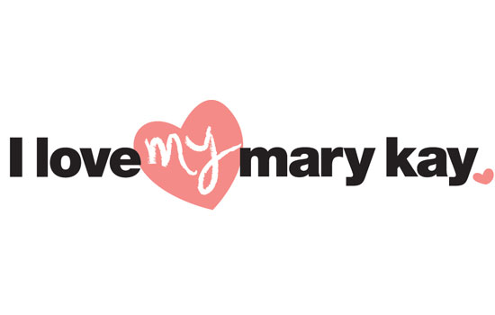 logo_lovemk