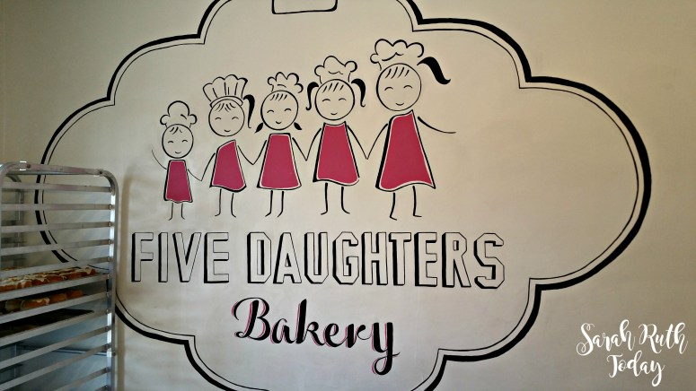 Five Daughters Bakery4