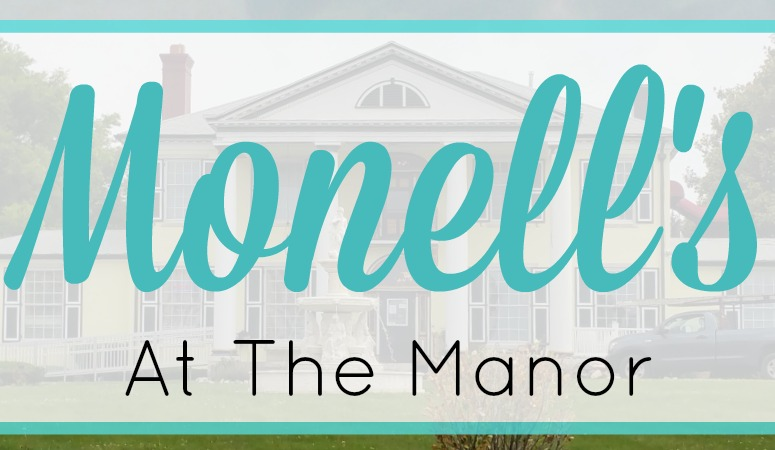 Monell's At The Manor