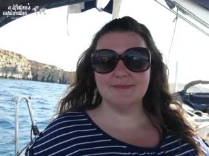 gozo, comino, malta, yacht, sea, water, boat