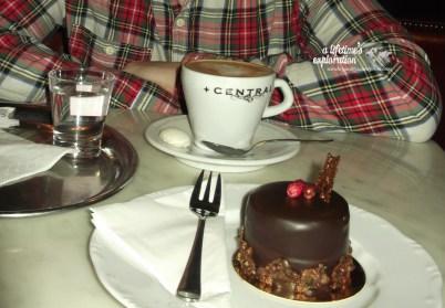 coffee, Vienna, Budapest, Hungary, Austria, Europe, travel, culture, food, cake