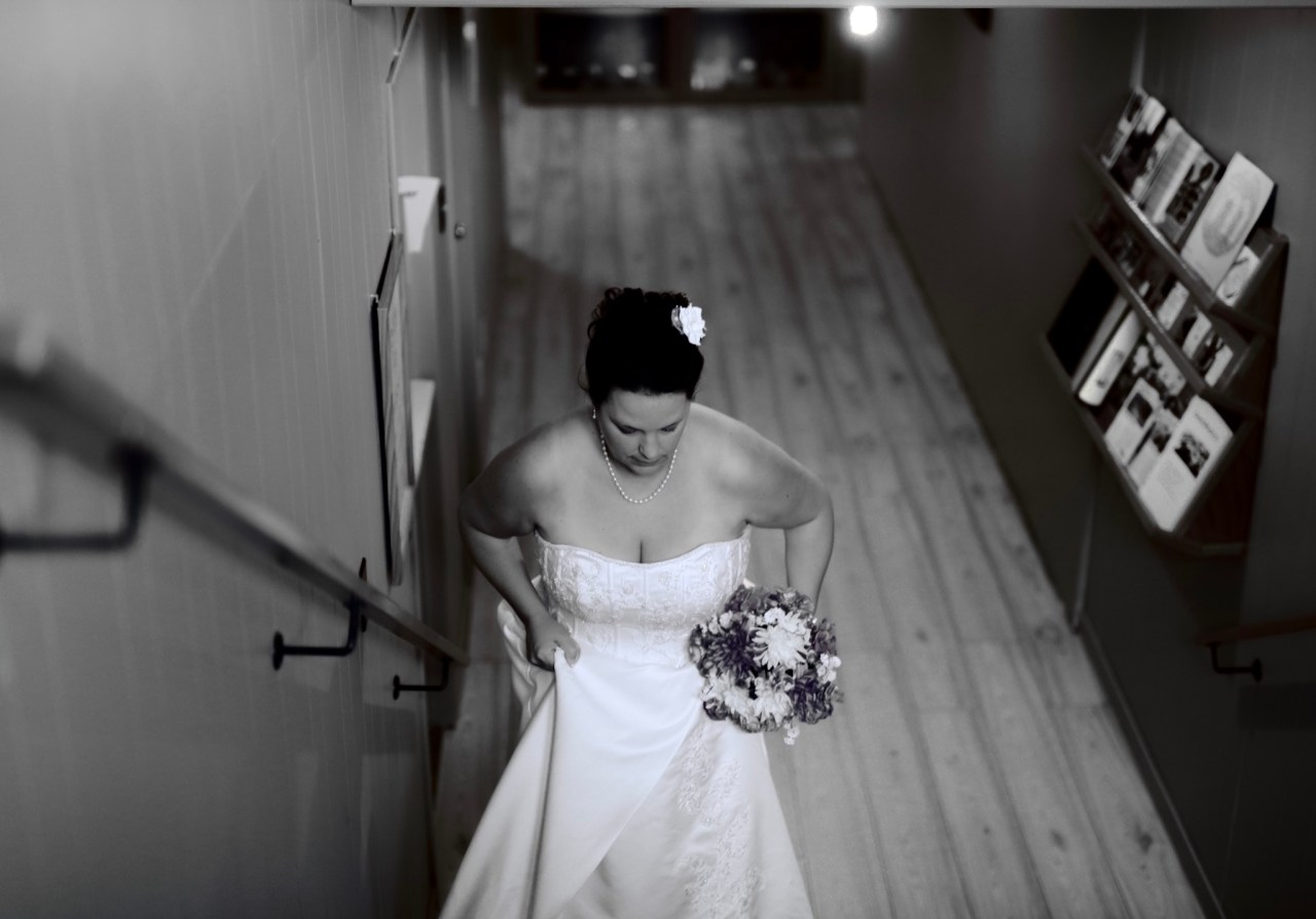 Wedding Photographer, Fredericton, New Brunswick, Halifax, Nova Scotia, Canada, Rates, Contact, Professional, Booking, Travel, Here comes the bride