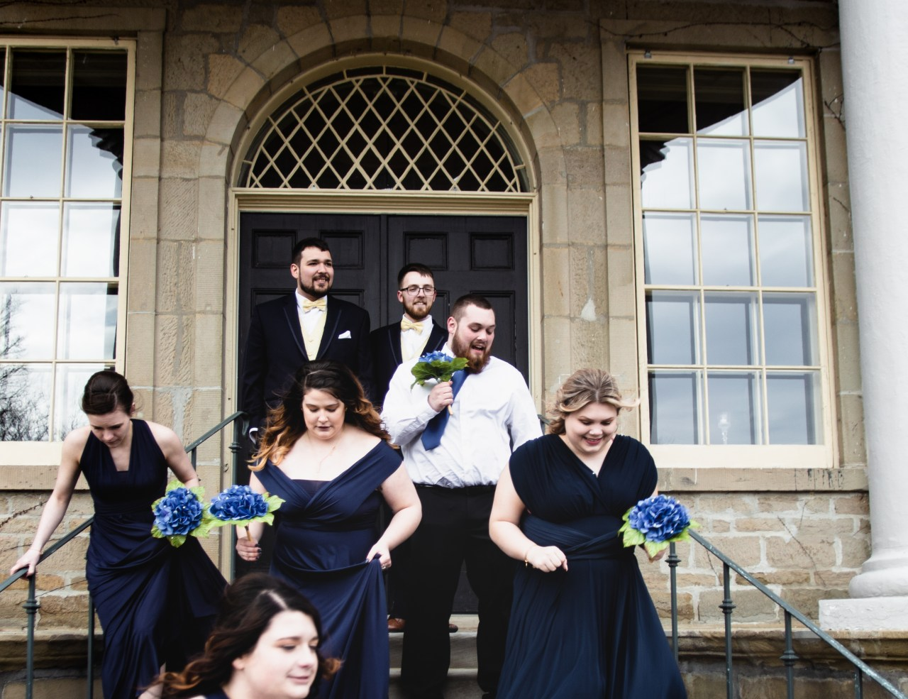 Wedding Photographer, Fredericton, New Brunswick, Halifax, Nova Scotia, Canada, Rates, Contact, Professional, Booking, Travel, Wedding Party, Love is Love