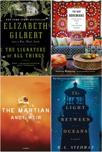 Heather-Bullard-Summer-Reading-2015
