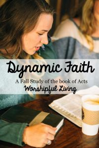 Dynamic-Faith-