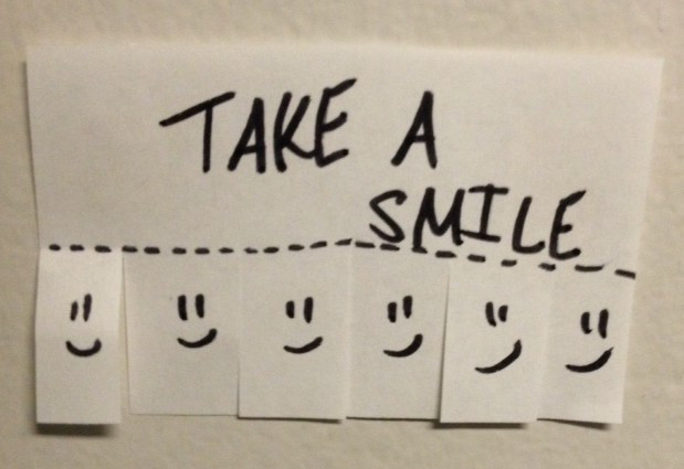random acts of kindness | The Mindful Classroom