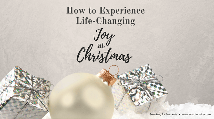 How-to-Experience-Life-Changing-Joy-at-Christmas-Lori-Schumaker-Holding-Onto-Hope-during-the-Holidays-Facebook.png