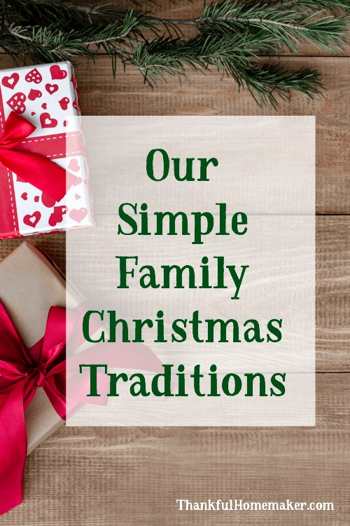 Our-Simple-Family-Christmas-Traditions.jpg