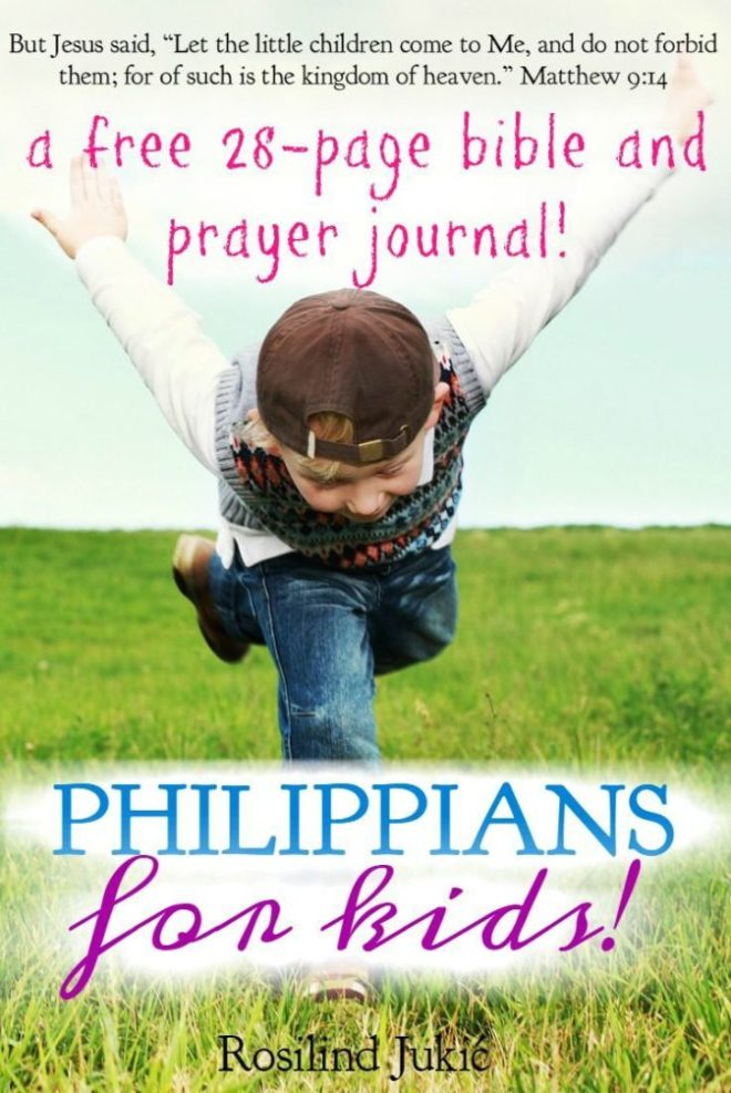 philippians-for-kids-bible-and-prayer-journal