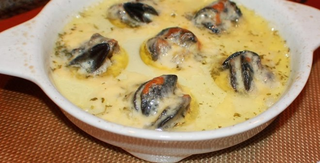 buttered escargot.jpg