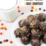 Peanut-Butter-Oreo-Truffles_5064CS