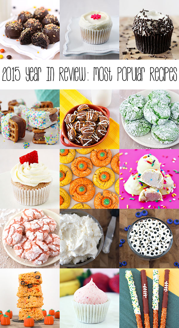 2015-Year-In-Review-Most-Popular-Recipes