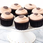 Chocolate-Cupcakes-Chocolate-Cream-Cheese-Frosting-Feature