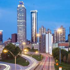 5 Best Things To Do in Atlanta