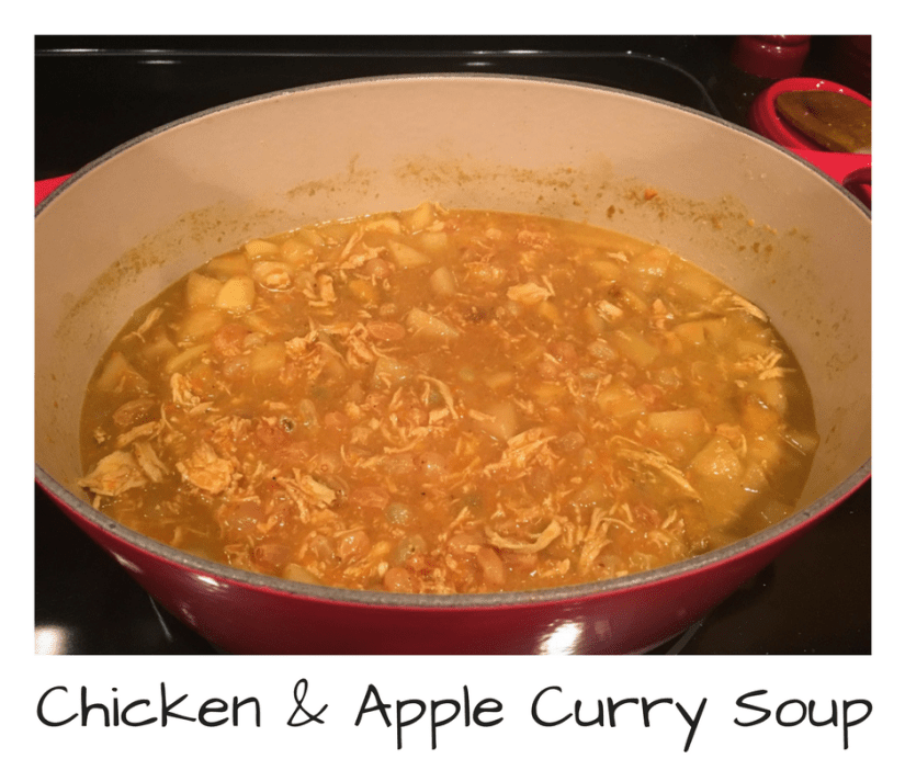 chicken-apple-curry-soup
