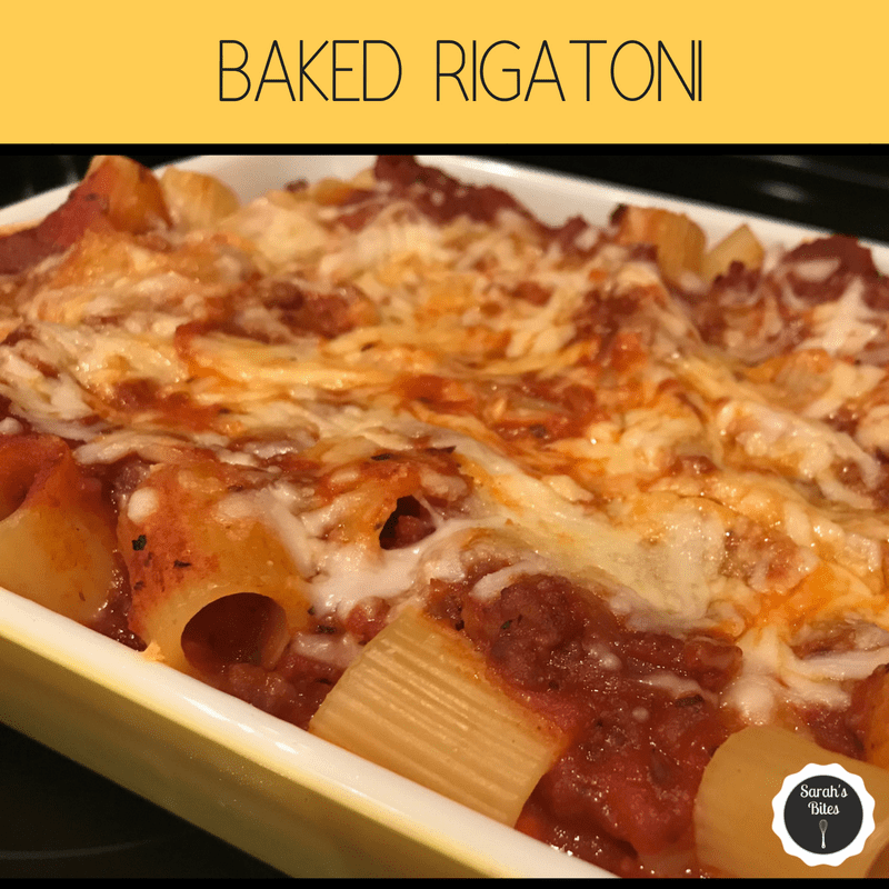 Baked Rigatoni-2.png