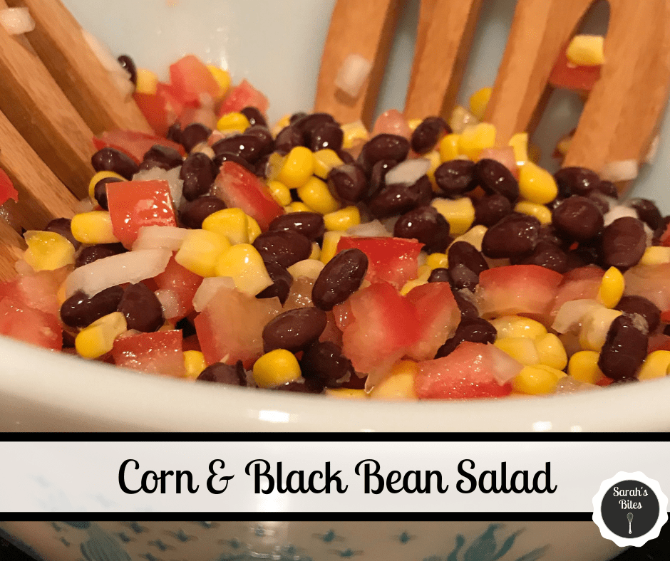 Corn & Black Bean Salad.png