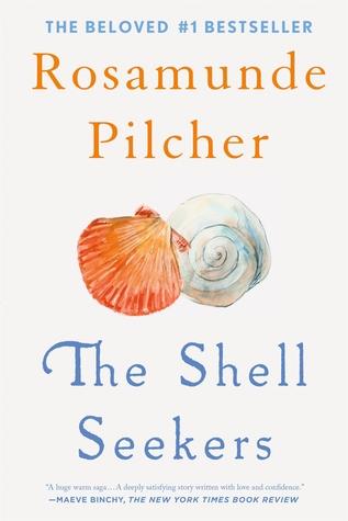 shellseekeers