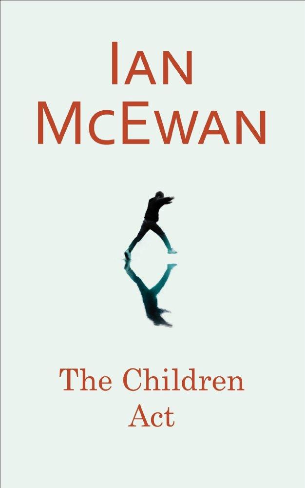 McEwan reigns