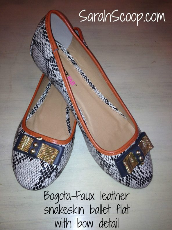 justfabshoes
