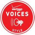 VerizonStyleVoices