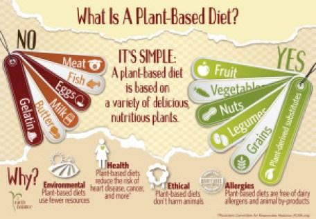 October_What_Is_A_Plant_Based_Diet_v4_Logo_Blog