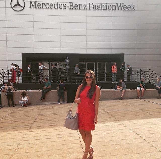 fashion_week_invites.jpg