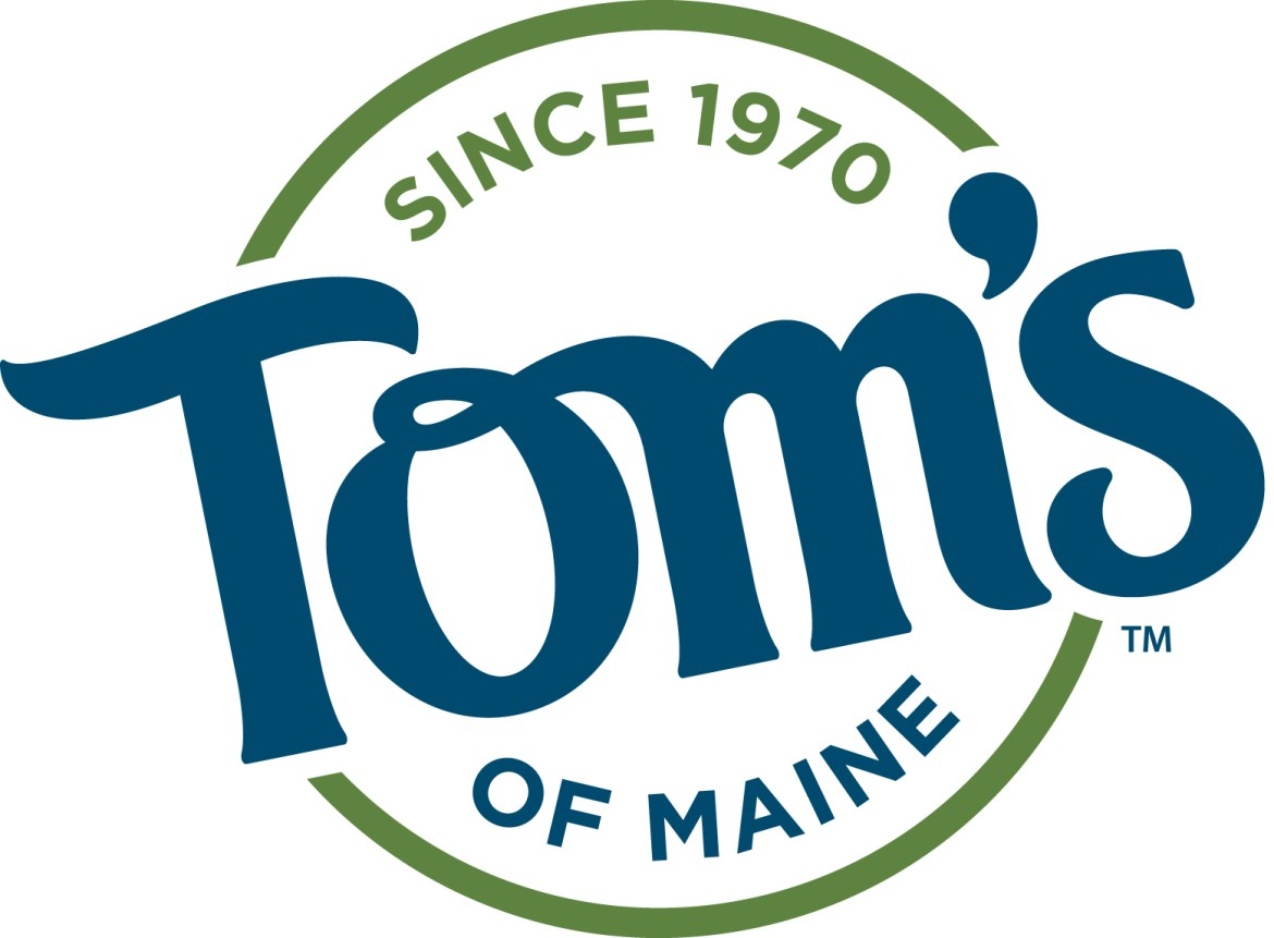 Toms-of-Maine-Logo-
