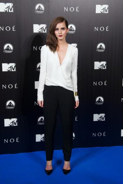 Emma+Watson+Suits+Jumpsuit+fkoRn5JJoifl