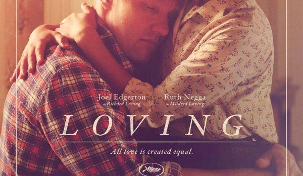loving-movie-poster-01-600x350