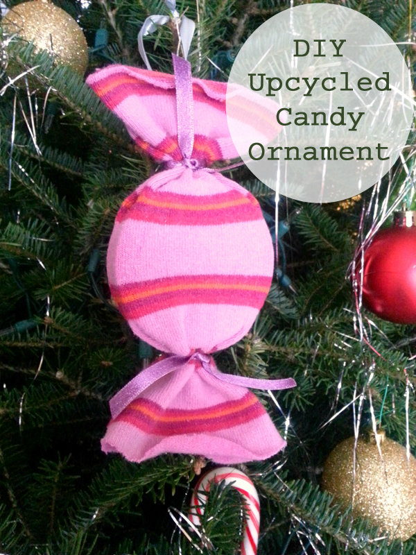 Quick Easy Christmas Craft Ideas