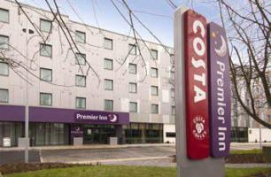 Budget Accommodation in London – The good and the bad