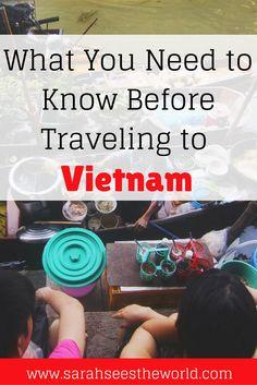 travel to vietnam tips blog