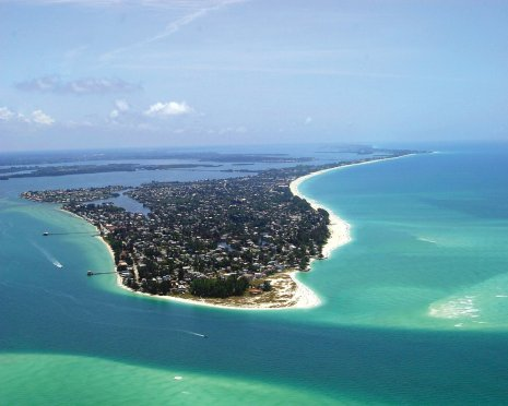 Bradenton Area Convention & Visitors Bureau