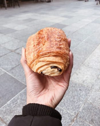 10 foods you must eat when in paris