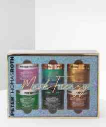 the best gift sets beauty bay