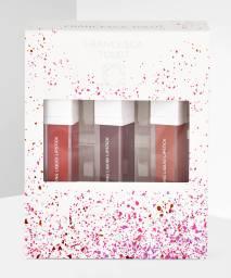 best beauty gift set guide