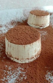 Super Delicious Tiramisu Ice Cream Recipe