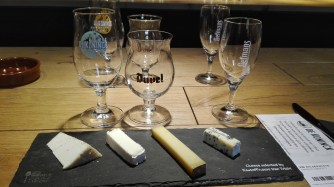 beer-tasting-with-cheese