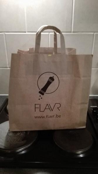 flavr-paper-bag