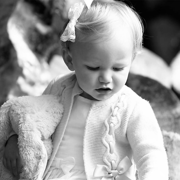 Essex Newborn and Baby Photographer